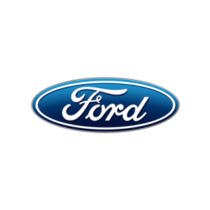 Ford F150 Collision Repair Certified