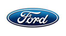 Ford F-150 Certified Collision Repair Facility