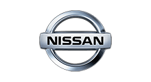 Nissan Certified Collision Repair Facility